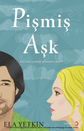 Pismis Ask