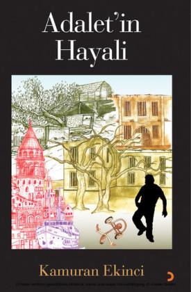 Adalet'in Hayali