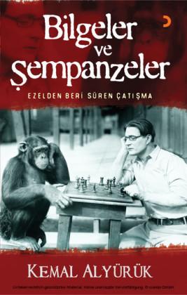 Bilgeler ve Sempanzeler