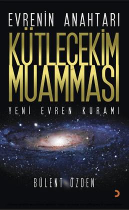 Evrenin Anahtar Kütleçekim Muammas