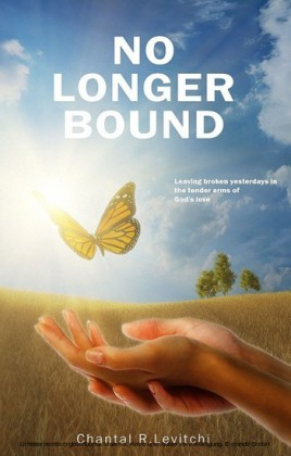 No Longer Bound