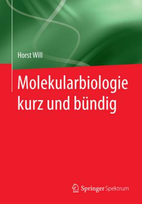 Molekularbiologie Der Zelle Ebook