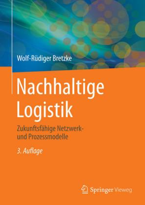 Nachhaltige Logistik