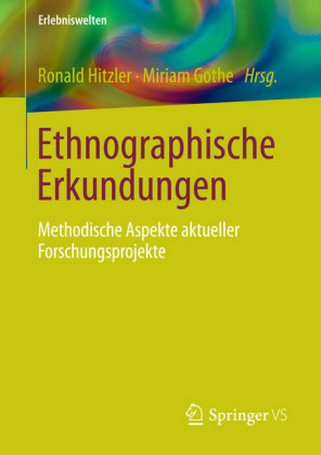 Ethnographische Erkundungen