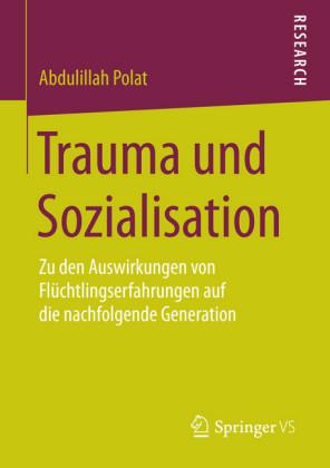 Trauma und Sozialisation