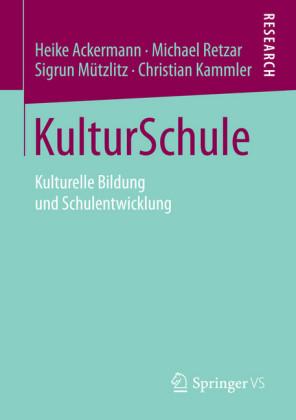KulturSchule