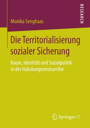 Die Territorialisierung sozialer Sicherung