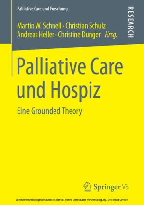 Palliative Care und Hospiz