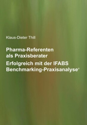 Pharma-Referenten als Praxisberater