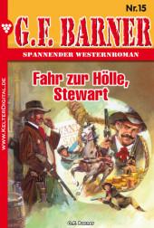 G.F. Barner 15 - Western