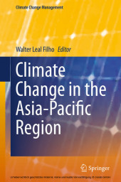 Climate Change in the Asia-Pacific Region