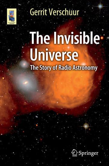 Human Universe Ebook