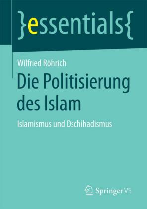 Die Politisierung des Islam