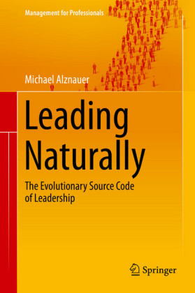 Leading Naturally