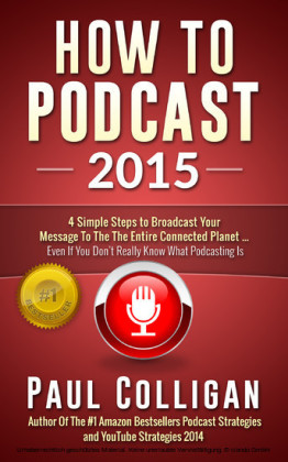 How To Podcast 2015