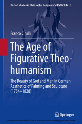 The Age of Figurative Theo-humanism