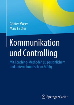 Kommunikation und Controlling