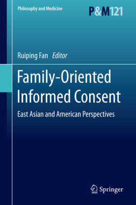 Family-Oriented Informed Consent