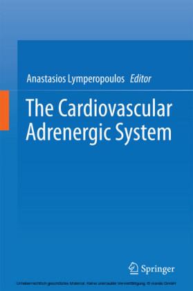 The Cardiovascular Adrenergic System