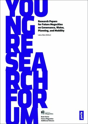 Young Research Forum