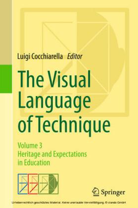 The Visual Language of Technique