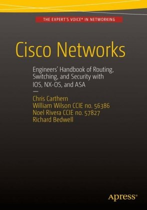 Cisco Networks