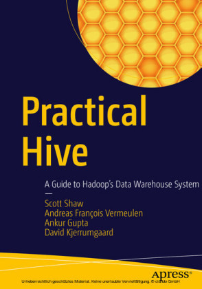 Practical Hive