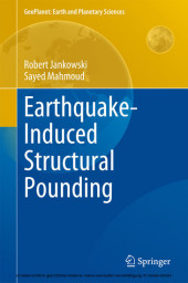 Earthquake-Induced Structural Pounding