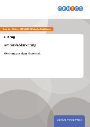 Ambush-Marketing