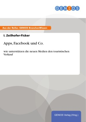 Apps, Facebook und Co.