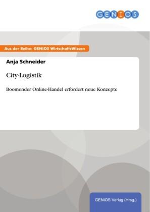 City-Logistik