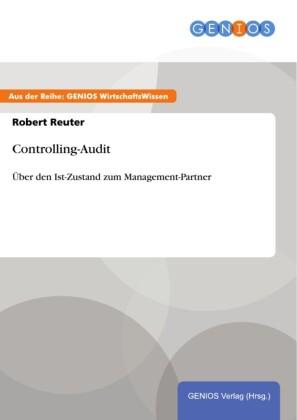 Controlling-Audit