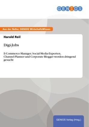 Digi-Jobs