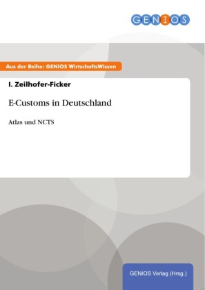 E-Customs in Deutschland