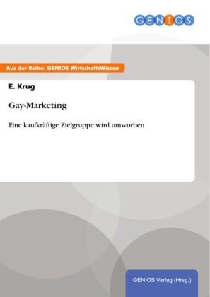 Gay-Marketing