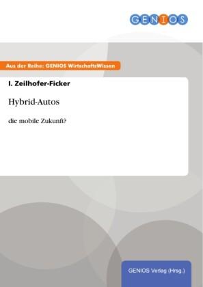 Hybrid-Autos