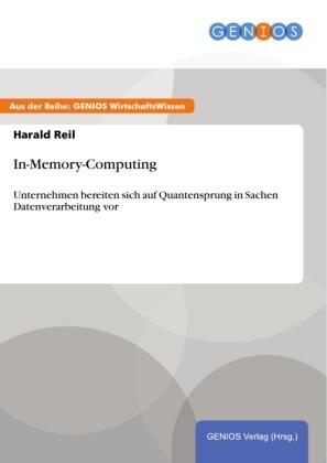 In-Memory-Computing