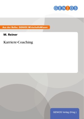 Karriere-Coaching