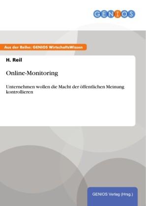 Online-Monitoring