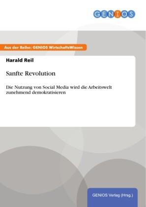 Sanfte Revolution