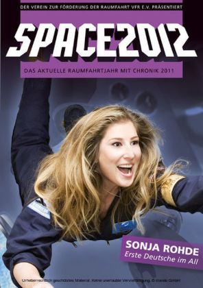 SPACE2012