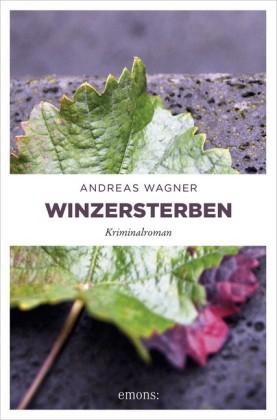 Winzersterben