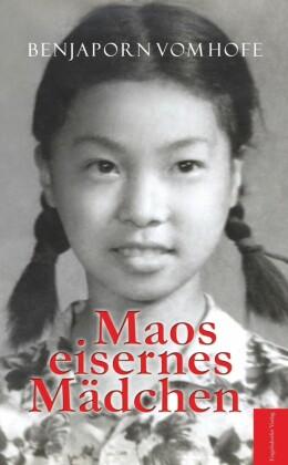 Maos eisernes Mädchen