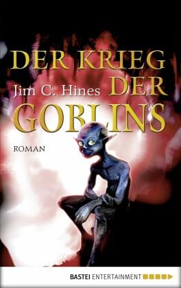 Der Krieg der Goblins