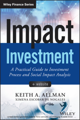 Impact Investment