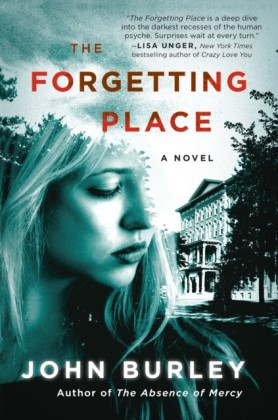 Forgetting Place