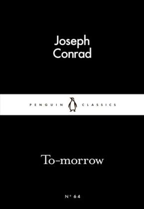 To-morrow