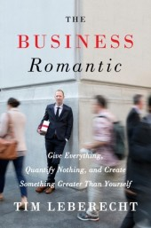 Business Romantic