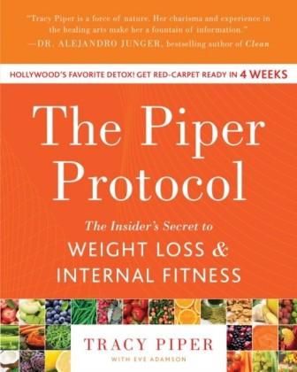 Piper Protocol