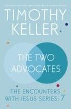 Two Advocates